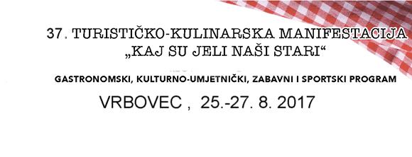 Uskoro se vidimo u Vrbovcu!