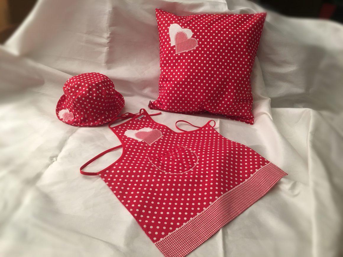 Slatki pokloni
